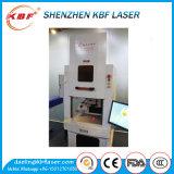 Tagliatrice precisa UV del laser per il prezzo di ceramica di FPC