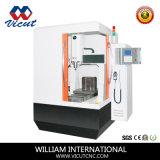 기계 (VCT-M4242ATC)를 새기는 금속 형 Atc CNC