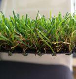 Amichevole per l'erba artificiale dei bambini con bello colore