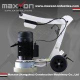 Fg250e het Concrete Regelbare HoofdPoetsmiddel van de Machine van de Vloer Oppoetsende