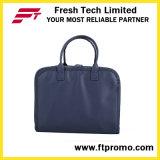 Saco de cosméticos feminino promocional Ladies PVC PU Bag