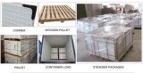 Form-Matt glasig-glänzende Porzellan-Fliese 600*600mm für Fußboden und Wand (DN6101)
