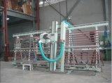 Panel Compuesto de Aluminio Router (GLKT-310)