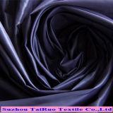 Nylontaft-Gewebe mit Übergangsdrucken für Kleid