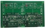 2.0mm PWB da placa de circuito de 4 camadas com Tg elevado 170