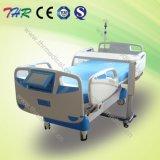 ThrEb5300調節可能な電気病院ICUのベッド