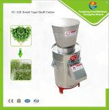 [فك-105] [ستينلسّ ستيل] زورق نباتيّ, مادّة خام يشطر آلة, كرنب/قاوون قاطع متناوب
