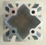 Extrusion en aluminium de /Aluminum de profil de fente de 1515 séries T