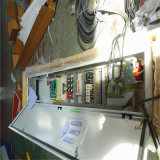 Elevador Mornach Nice 3000 Controller / Controlling Cabinet / Elevator Controlling System