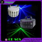 CREE 2X10W Basisrecheneinheits-Stadiums-Effekt-Fachmann LED