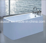 bañera moderna de 1500m m (AT-0919)