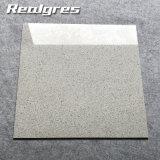 Mattonelle di pavimento Polished uniche dell'ente completo poco costoso di prezzi del fornitore di Foshan nuove