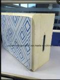 Painel de congelador com boa qualidade para venda