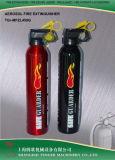 Extintor de fogo de aerossóis com extintor de incêndio 450g Auto Racing 450g