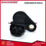 Sensor 90919-05012 van de Positie van de Trapas van de Auto van de Groothandelsprijs voor Toyota