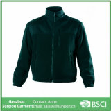 Куртка удобных равномерных людей пальто ватки куртки