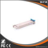 Cisco/genévrier/Arista/HP/DELL 10G compatible XFP LRM MMF 1310nm 220m
