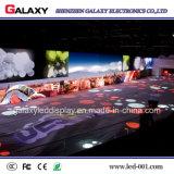 Afficheur LED/mur/écran/panneau/signe/panneau/écran de location extérieurs polychromes P4/P5/P6 de prix de gros pour l'exposition, étape, conférence