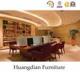 El surtidor de China modificó los muebles enteros de la habitación para requisitos particulares fijados (HD011)
