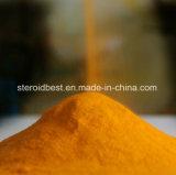 피부 관리 4759-48-2를 위한 Orange-Red 수정같은 Isotretinoin