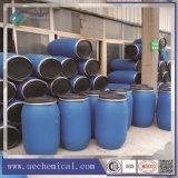 Flüssigkeit des Natriumalphaolefin- (AOS)Sulfonat-35% für Reinigungsmittel