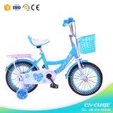 더 싼 가격 BMX 아이들 자전거, 아이 자전거