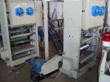 De enige PE van de Matrijs van de Schroef Dubbele Hoofd Blazende Machine van de Film