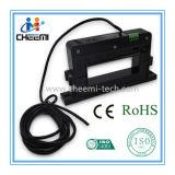 Capteur de courant pour la fréquence de contrôle d'entraînement détachable d'appareils ménagers