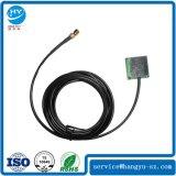 3dBi GPS interne Antenneactive-Antenne