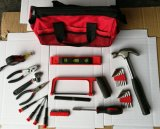 всесторонний Nylon установленный мешок инструмента 83PCS (FY1082B)
