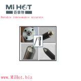 Bocal Dall148p2221 de Bosch para o sistema ferroviário comum