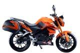オートバイを競争させる150cc