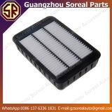 Qualitäts-Auto zerteilt Filter-Luftfilter 1500A023 für Mitsubishi