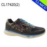 De Tennisschoenen van de Tennisschoen van de Sporten van vrouwen met Zool Phylon