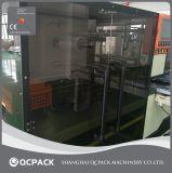 De automatische Machine van de Verpakking van de Film van het Cellofaan