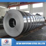 bande laminée à chaud étroite de l'acier inoxydable 304 316