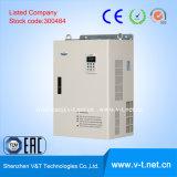Invertitore variabile di frequenza per il ventilatore & la pompa