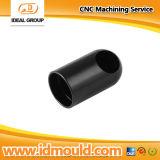 CNCの精密プロトタイプか型または形成