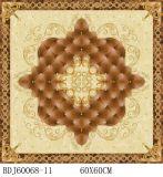 Foshan-hölzerner Teppich-Aufbau u. Dekoration (BDJ60068-11)