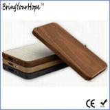 4000mAh Slim Wood Style Banque d'alimentation (XH-PB-221)