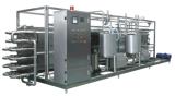 Het volledige Automatische Systeem van de Behandeling van het Water voor de Lijn van het Water