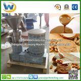 Macchina del creatore del burro di noce della mandorla dell'arachide dell'alimento dell'acciaio inossidabile