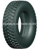 La marque de Joyall superbe choisissent des pneus de camion d'entraînement et des pneus de camion