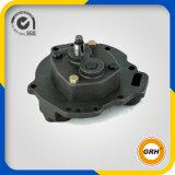 Grhの鋳鉄5m7864油圧ギヤポンプ