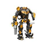 Im Freien intelligenter Roboter-Modell-Maschine