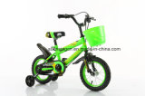 競争価格のストロンチウムKb108Lが付いている2017台のベストセラーの子供の自転車