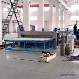 Volle Automatisierungs-horizontale Glaswaschmaschine (YD-QXJ25)
