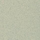 Mattonelle di pavimento di ceramica del pepe e del sale (F302)