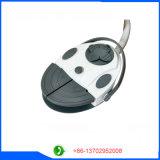 중국 도매 치과 의자 가격 및 치과 제품