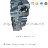 C15ヘッドシリンダー223-7263 2237263のC15ディーゼル機関の部品